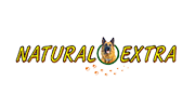 Natural Extra